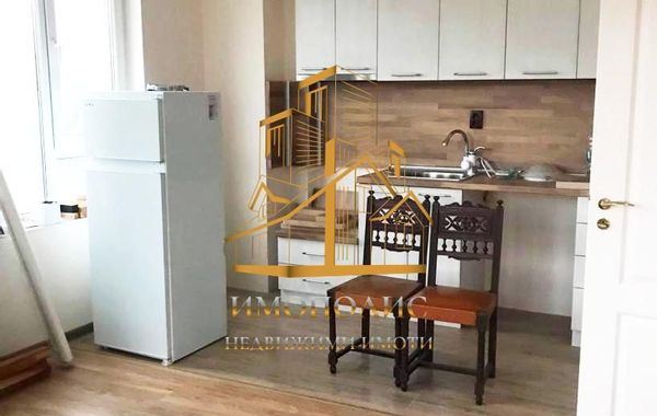 двустаен апартамент варна ej26j6tj
