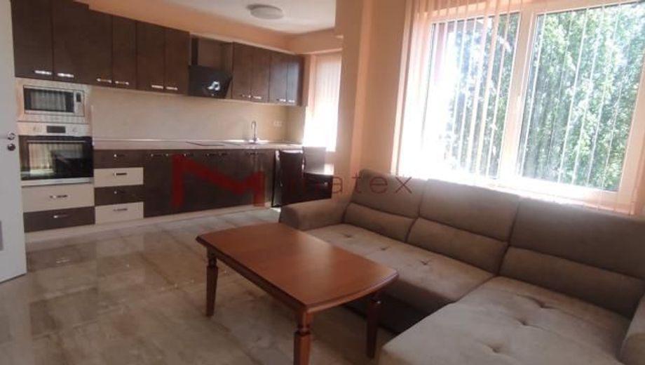 двустаен апартамент варна ejtmqx5u