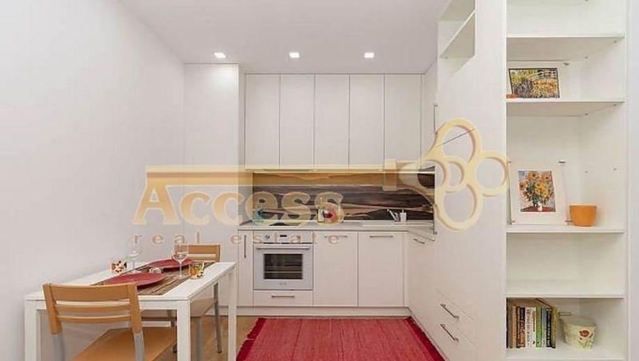 двустаен апартамент варна ektpvyc4