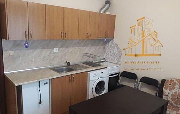 двустаен апартамент варна encndbcr