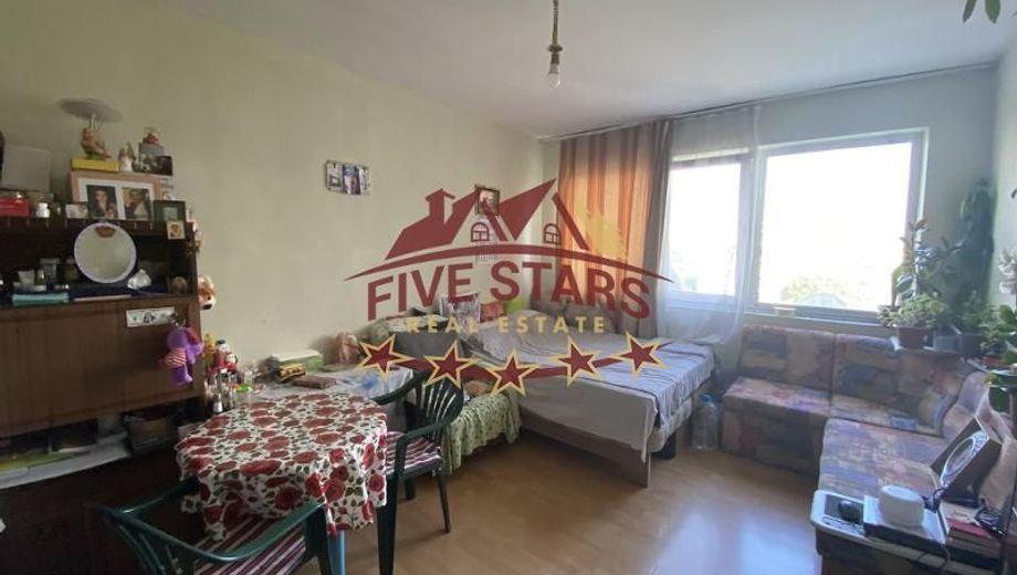 двустаен апартамент варна ep4ab1h2