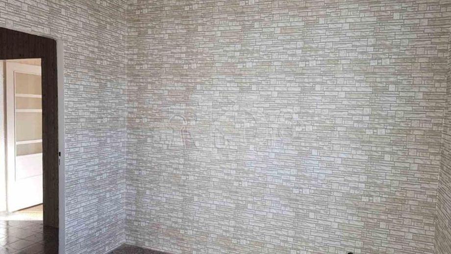 двустаен апартамент варна epgkax1n