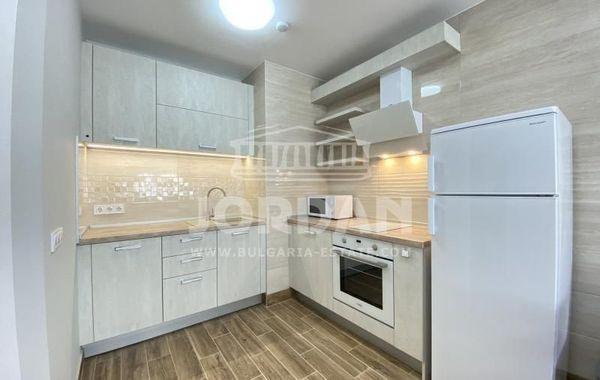 двустаен апартамент варна ethjljvb