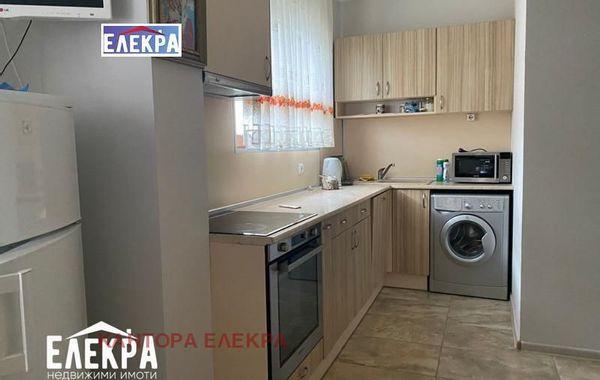 двустаен апартамент варна etkevux9