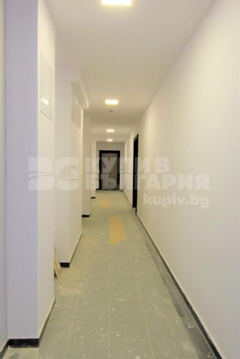 двустаен апартамент варна etl9ew54