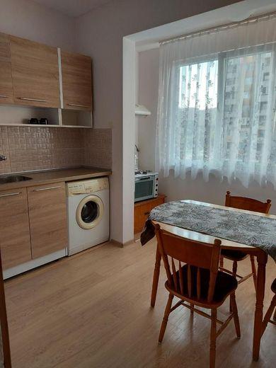 двустаен апартамент варна exajrv55