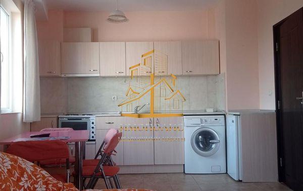 двустаен апартамент варна ey7r7lh4