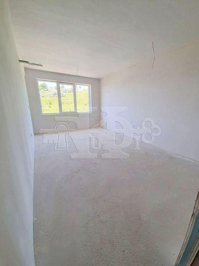 двустаен апартамент варна eymkrc24