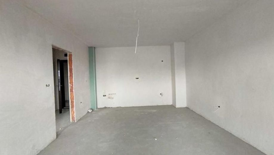 двустаен апартамент варна eywk55l9