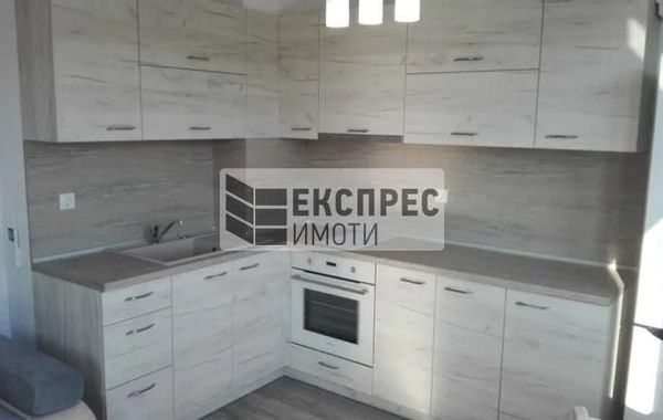 двустаен апартамент варна f15x85v7