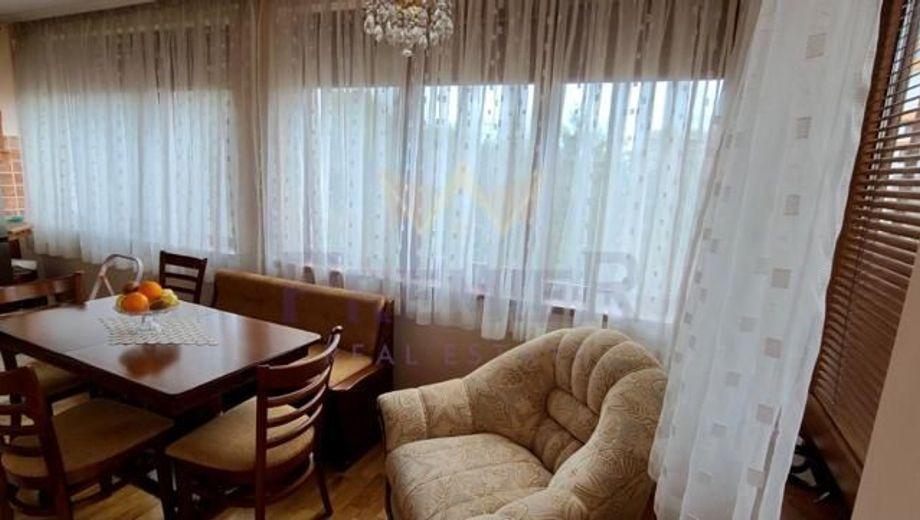 двустаен апартамент варна f1d44fr4