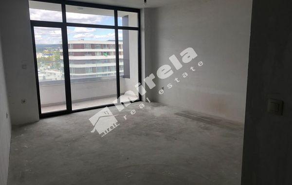 двустаен апартамент варна f467r7q1