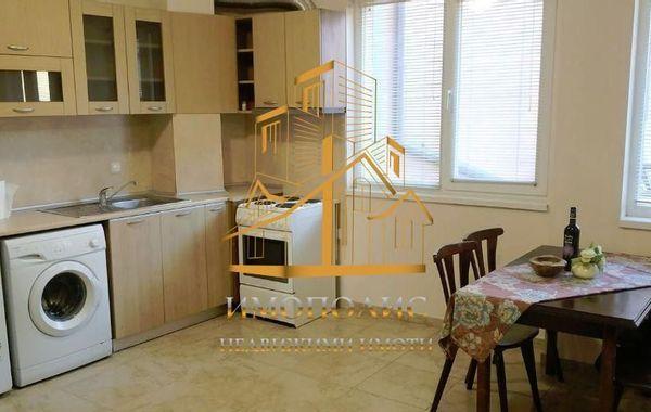 двустаен апартамент варна f4rbkyey