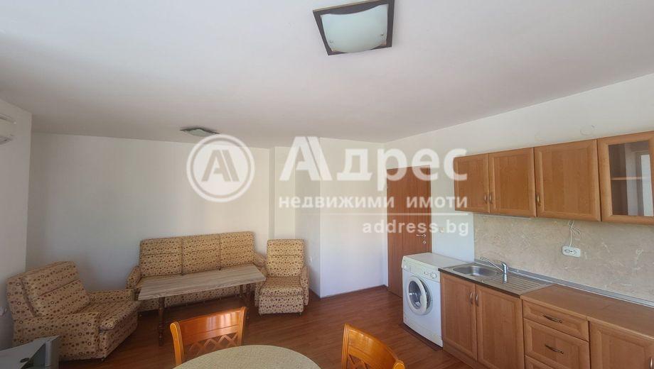 двустаен апартамент варна f9ncu8lf