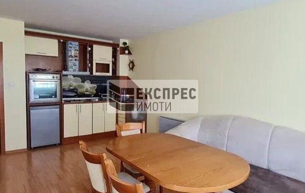 двустаен апартамент варна f9xtwabl
