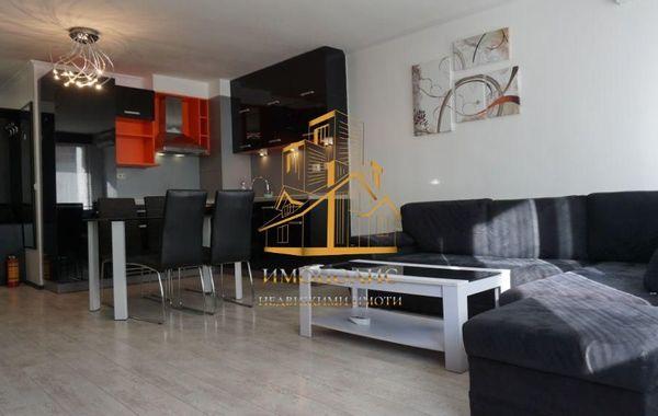 двустаен апартамент варна fcxb9mvs