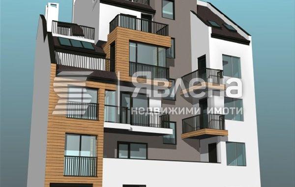 двустаен апартамент варна fd75s19b
