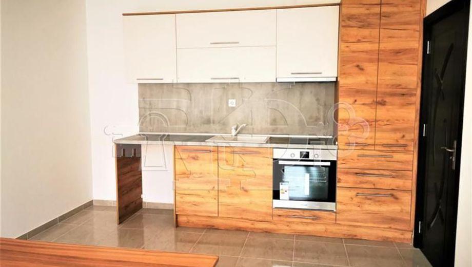 двустаен апартамент варна fe6b5vvc