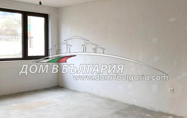 двустаен апартамент варна ffc3mwxr