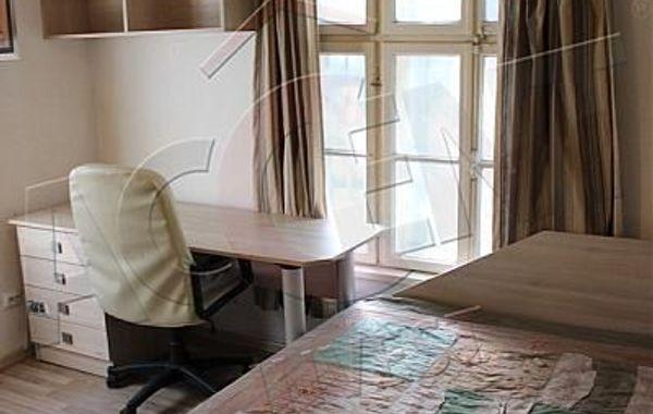 двустаен апартамент варна ffq83l3f