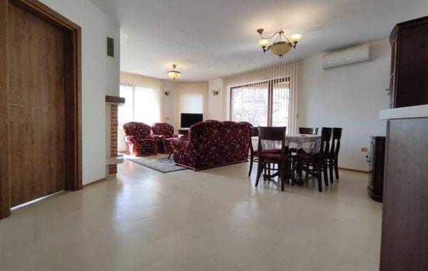 двустаен апартамент варна fg1r53vv