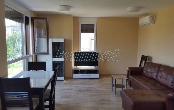 двустаен апартамент варна fkh14uh3