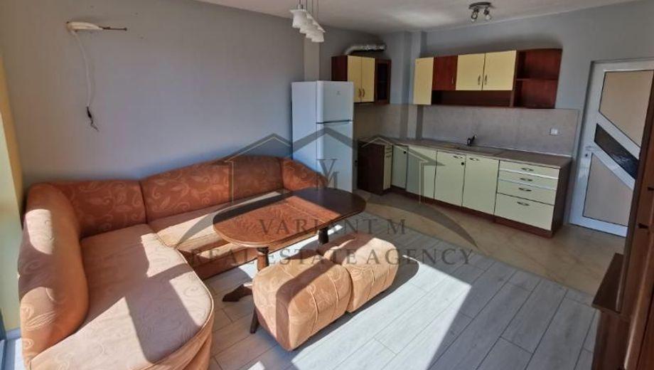 двустаен апартамент варна fn9llg26