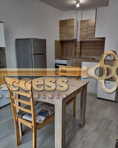 двустаен апартамент варна fr57g3vb