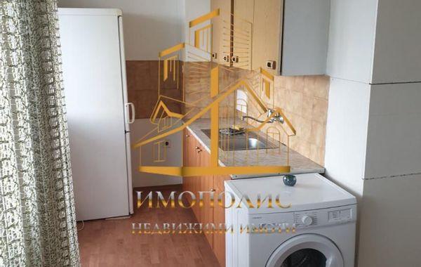 двустаен апартамент варна fsc4bm1y