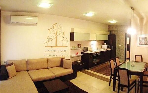 двустаен апартамент варна fu5996pm