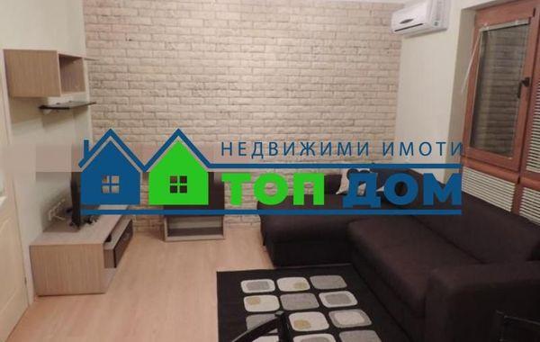 двустаен апартамент варна fvltlkru