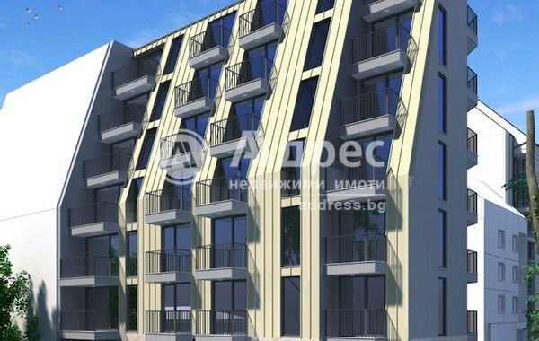 двустаен апартамент варна fvqlvelp