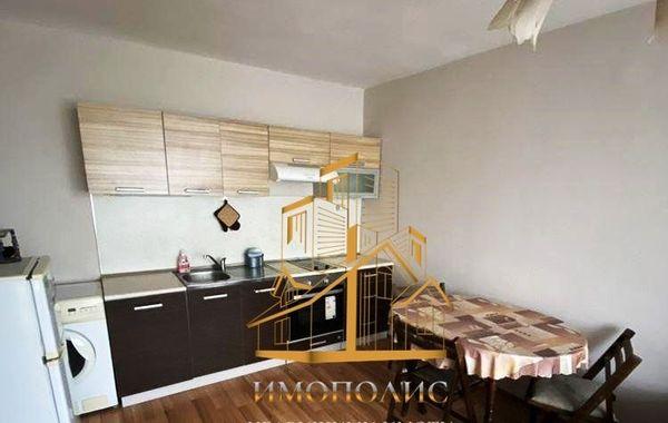 двустаен апартамент варна fw4eqafw