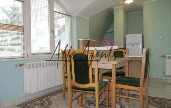 двустаен апартамент варна fxal5g8c
