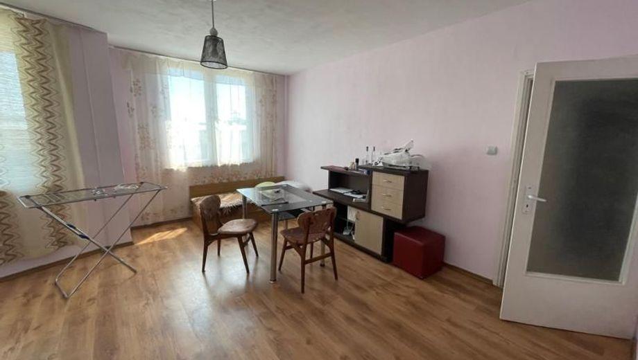 двустаен апартамент варна g11j5mvm