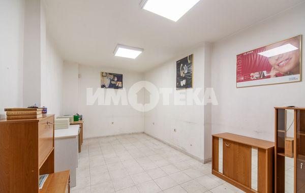 двустаен апартамент варна g1y44666