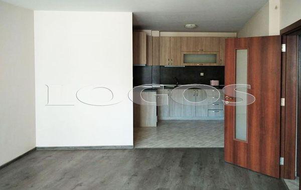 двустаен апартамент варна g3dyknnb