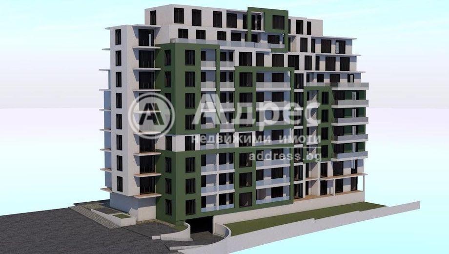 двустаен апартамент варна g55rvswy