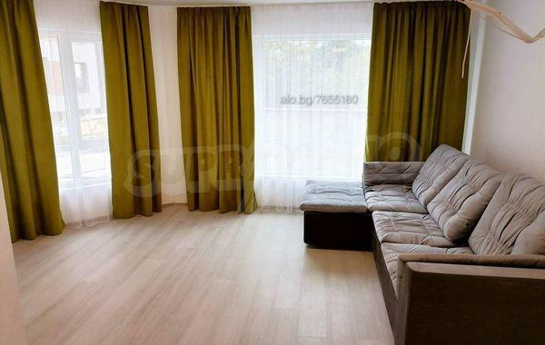 двустаен апартамент варна g5gmdrv6
