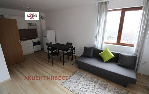 двустаен апартамент варна g5kb1t7r