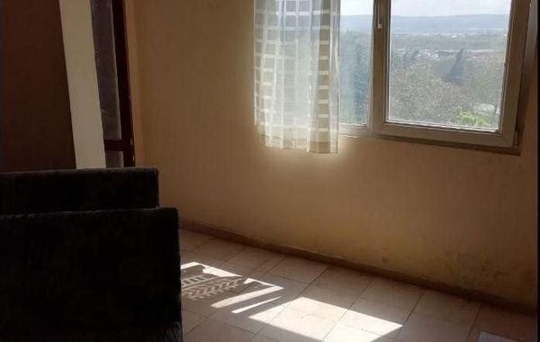 двустаен апартамент варна g5r98wcq