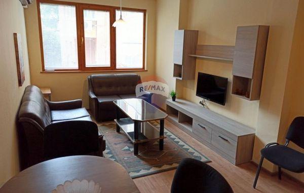 двустаен апартамент варна g6v37dfu