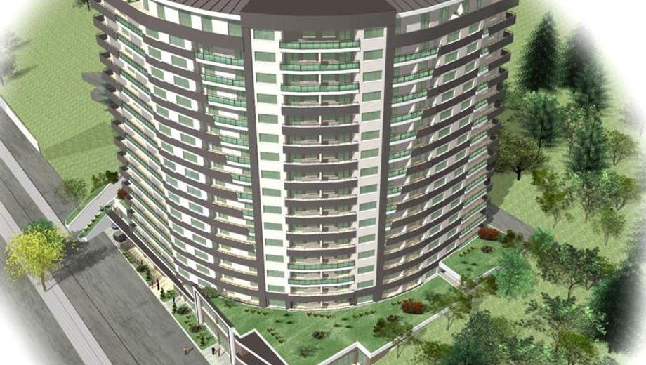 двустаен апартамент варна g7f7lmpk