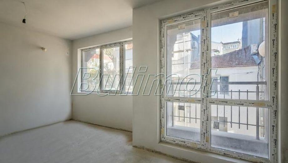 двустаен апартамент варна g9tj6tvk