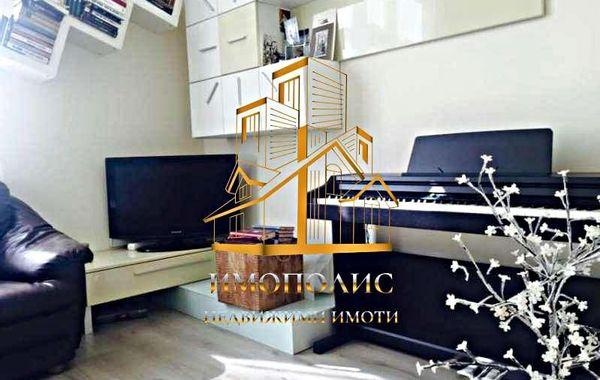 двустаен апартамент варна ge39nrt1