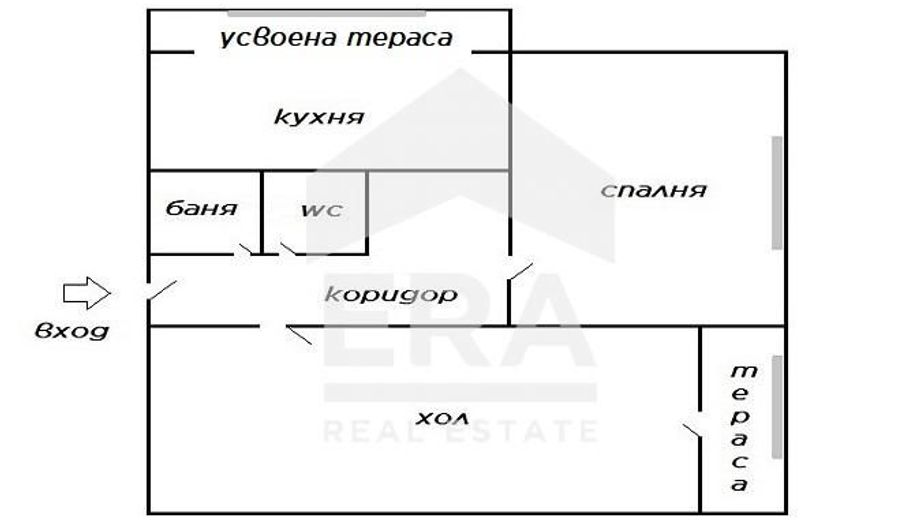 двустаен апартамент варна gelxmuwk