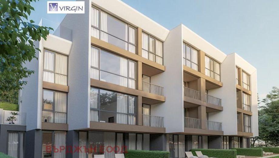 двустаен апартамент варна ggnrb9av