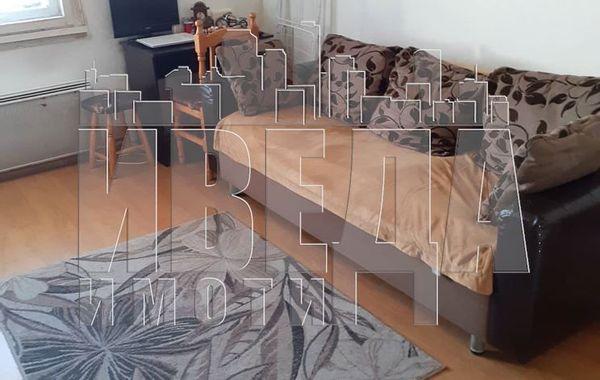 двустаен апартамент варна ggs97rqc