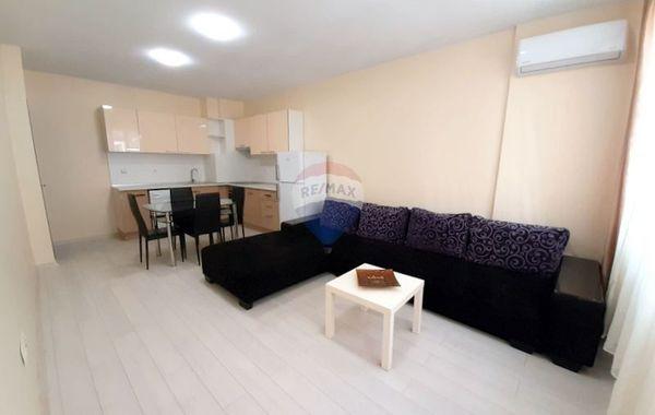 двустаен апартамент варна gh3mw6la