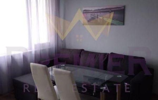 двустаен апартамент варна gjmkrh5f